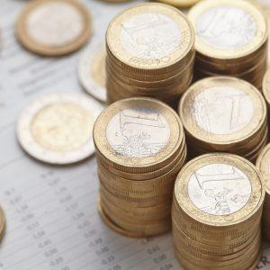 avantages fiscaux provie plus